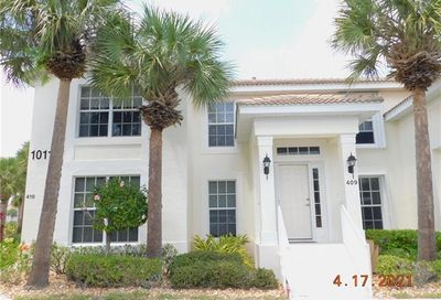 10118 Colonial Country Club Blvd 409 Fort Myers FL 33913