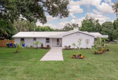 1206 Shadow Ln Fort Myers FL 33901