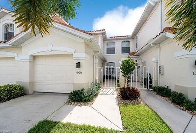 15043 Tamarind Cay Ct 1409 Fort Myers FL 33908