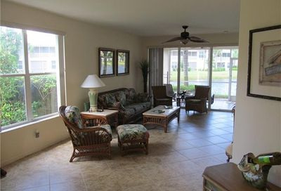 10134 Colonial Country Club Blvd 910 Fort Myers FL 33913