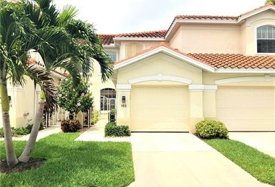 15000 Tamarind Cay Ct 102 Fort Myers FL 33908