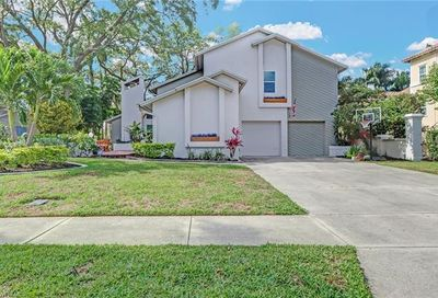 1240 Wales Dr Fort Myers FL 33901