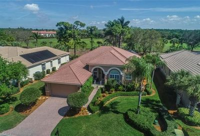 8884 Crown Colony Blvd Fort Myers FL 33908