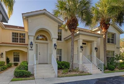 10109 Colonial Country Club Blvd 2403 Fort Myers FL 33913