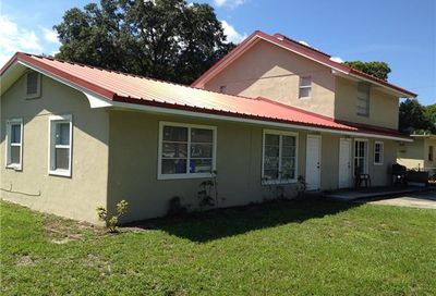 2352 South St Fort Myers FL 33901