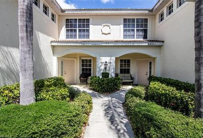 10110 Colonial Country Club Blvd 107 Fort Myers FL 33913