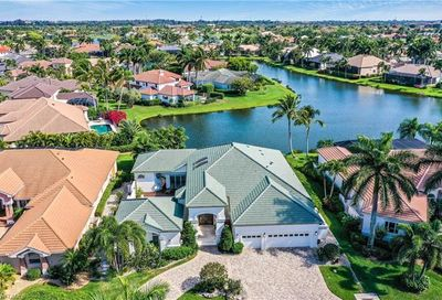 11271 Longwater Chase Ct Fort Myers FL 33908