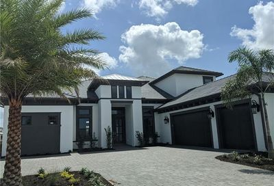 11440 Canal Grande Dr Fort Myers FL 33913