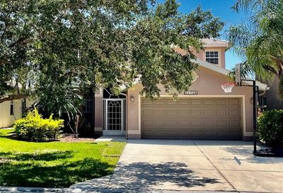 12736 Stone Tower Loop Fort Myers FL 33913