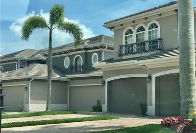 9371 Triana Ter 3 Fort Myers FL 33912