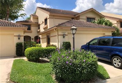 16260 Fairway Woods Dr 1501 Fort Myers FL 33908
