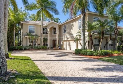 12406 Green Stone Ct Fort Myers FL 33913