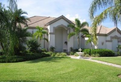 11451 Longwater Chase Ct Fort Myers FL 33908
