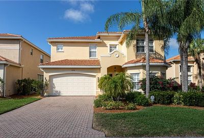 10134 Silver Maple Ct Fort Myers FL 33913