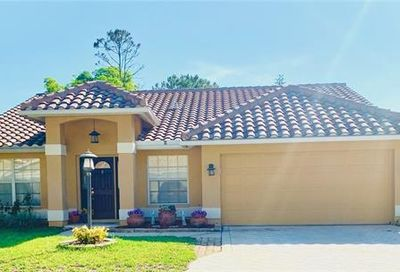12310 Eagle Pointe Cir Fort Myers FL 33913
