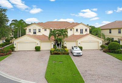 13110 Pebblebrook Point Cir 202 Fort Myers FL 33905