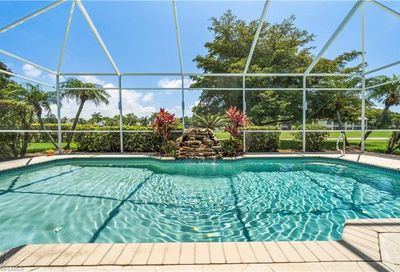 14844 Crescent Cove Dr Fort Myers FL 33908