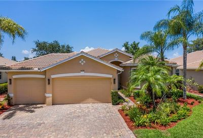 16328 Cutters Ct Fort Myers FL 33908