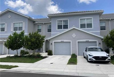 12540 Westhaven Way Fort Myers FL 33913