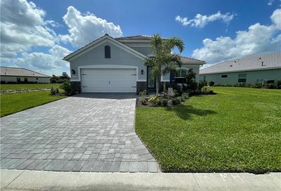 2920 Willow Ridge Ct Fort Myers FL 33905