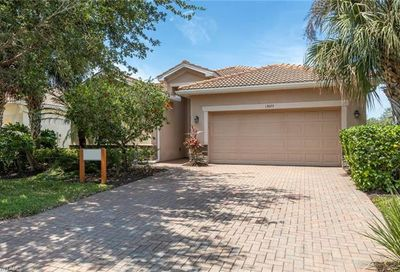 13075 Silver Thorn Loop North Fort Myers FL 33903