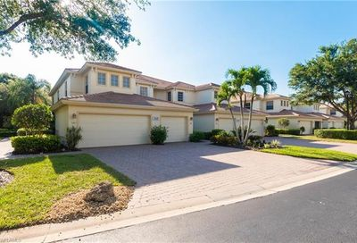 3141 Meandering Way 201 Fort Myers FL 33905