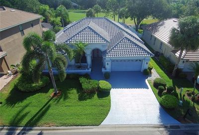 12021 Wedge Dr Fort Myers FL 33913