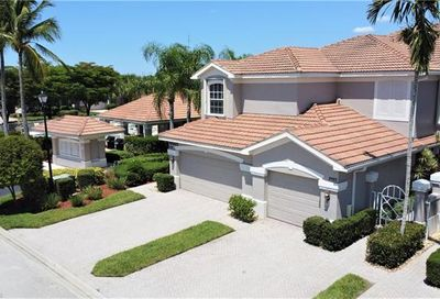 10005 Sky View Way 2107 Fort Myers FL 33913