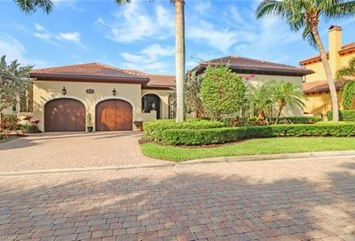 8931 River Palm Ct Fort Myers FL 33919