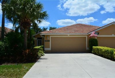 12590 Stone Valley Loop Fort Myers FL 33913