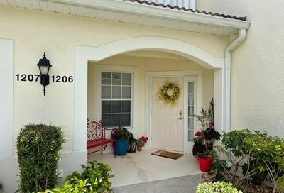 10135 Colonial Country Club Blvd N 1206 Fort Myers FL 33913
