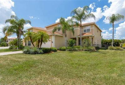 10154 Silver Maple Ct Fort Myers FL 33913