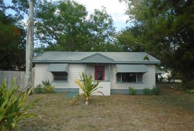 2281 Clifford St Fort Myers FL 33901
