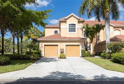13260 Silver Thorn Loop 1004 North Fort Myers FL 33903