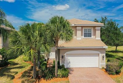 11203 Sand Pine Ct Fort Myers FL 33913