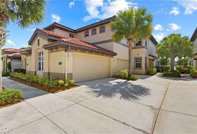 9350 Aviano Dr 102 Fort Myers FL 33913