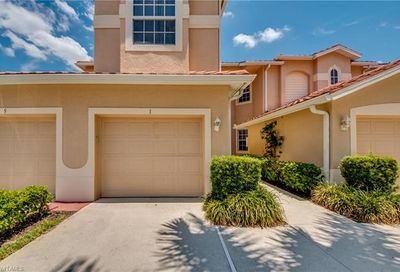 3251 Lee Way Ct 401 North Fort Myers FL 33903