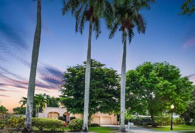 3705 Mckinley Ave Fort Myers FL 33901