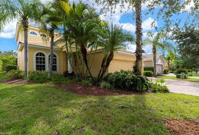 16248 Cutters Ct Fort Myers FL 33908