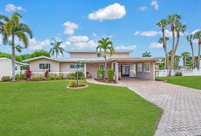 84 Cardinal Dr North Fort Myers FL 33917