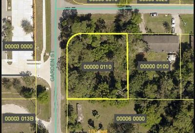 4400 Ruthann Ct North Fort Myers FL 33917