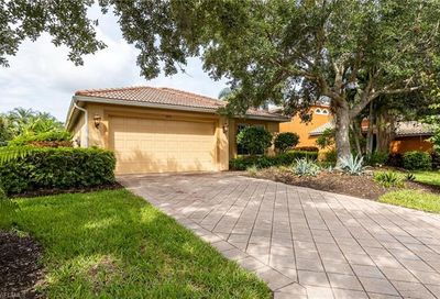 3011 Gray Heron Ct North Fort Myers FL 33903