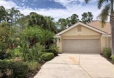 20900 Calle Cristal Ln 1 North Fort Myers FL 33917