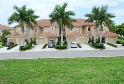 13225 Silver Thorn Loop 303 North Fort Myers FL 33903