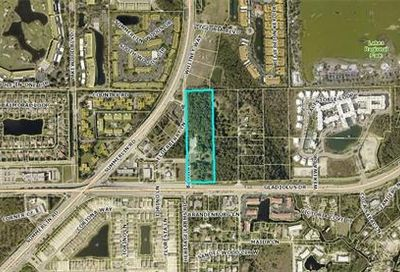 7101 Ban Way Fort Myers FL 33907