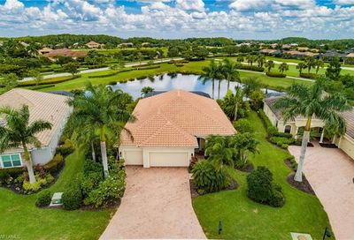 13471 Palmetto Grove Dr Fort Myers FL 33905