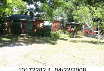 2303 Clifford St Fort Myers FL 33901
