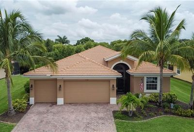 3181 Banyon Hollow Loop North Fort Myers FL 33903