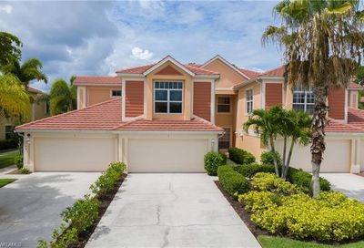 3140 Sea Trawler Bend 1001 North Fort Myers FL 33903