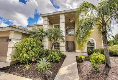 9865 Weather Stone Pl Fort Myers FL 33913